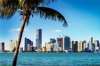 Miami image.