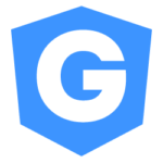 The Gatefy Badge.
