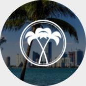 Gatefy's office at Miami.