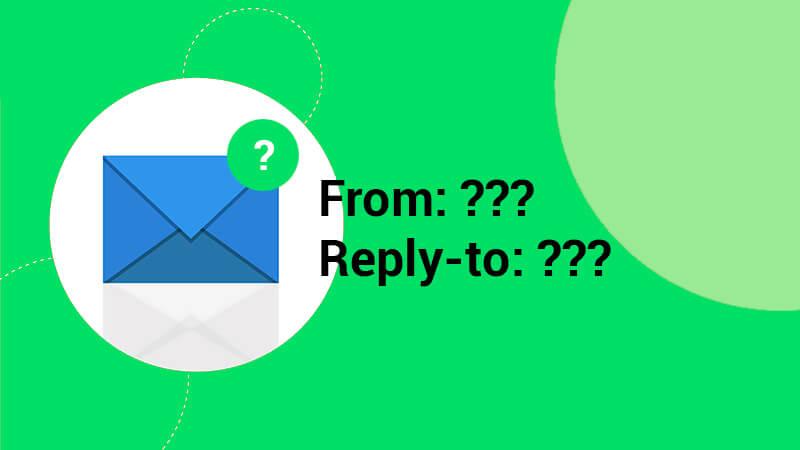 O que é spoofing de e-mail e por que ele é uma ameaça para o seu negócio