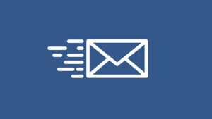 Email icon arriving as scams exploiting Gmail