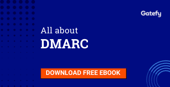 Call to get to know dmarc