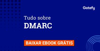 Chamada para conhecer dmarc