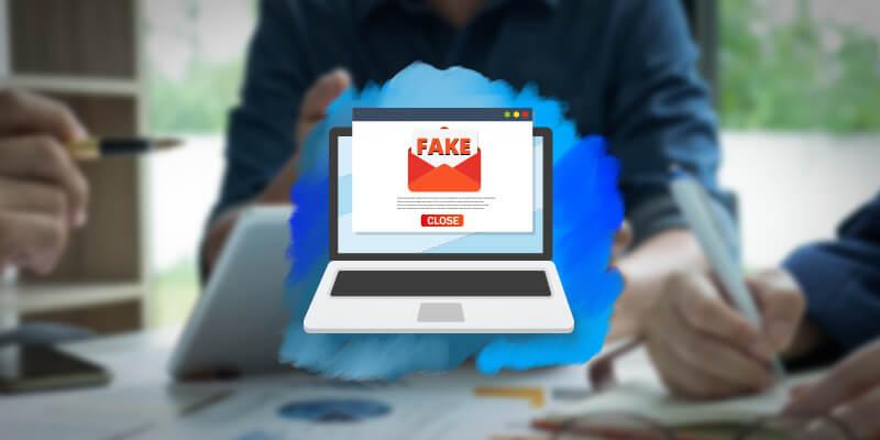 7 dicas para identificar e detectar e-mails maliciosos e falsos