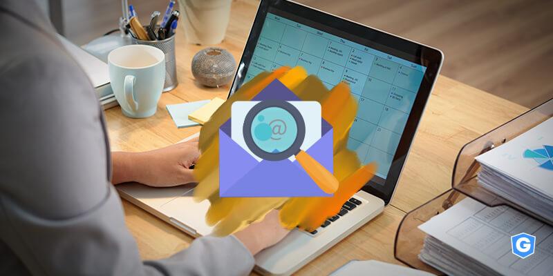 O que é Secure Email Gateway (SEG)?