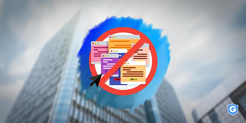 Gatefy: solução de antispam e antiphishing para empresas