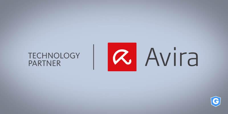 Gatefy e Avira unem forças para combater ciberameaças, como ransomware e outros malwares.